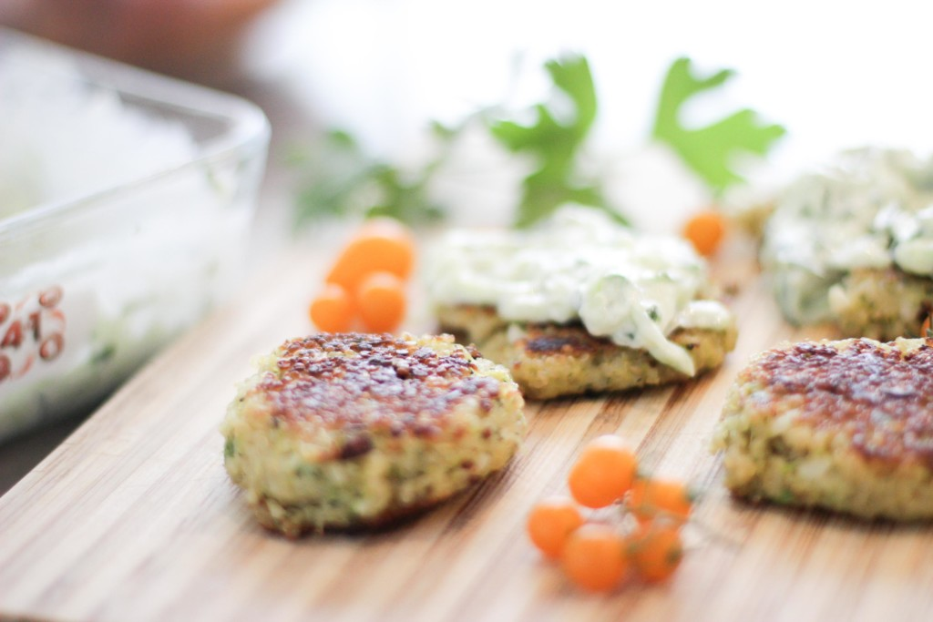annalaurakummer-quinoa-laibchen-vegetarisch.jpg