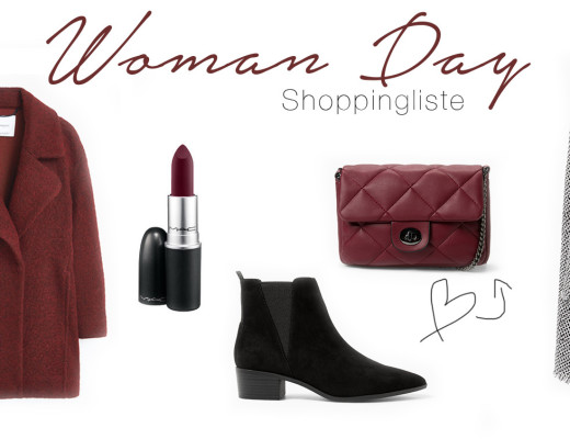 Womanday_wishlist2