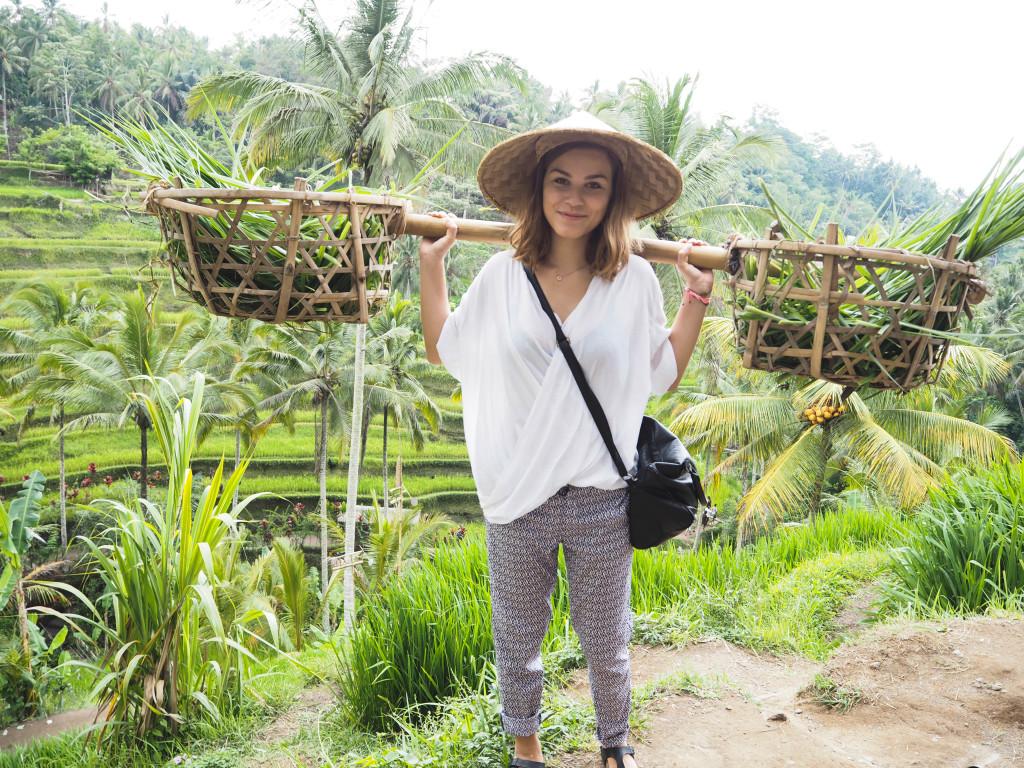 Anna-Laura Kummer, annalaurakummer, Blog, Bali, Travel, Ubud, Reiseführer