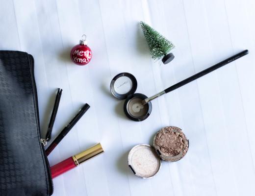 annalaurakummer, anna-laura, kummer, österreichische bloggerin, blogger, make-up, make, up, beauty, look, everyday, wasserfest, sommer, summer