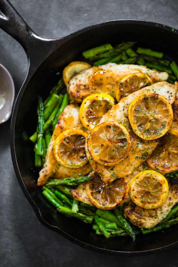 annalaurakummer-rezept-5-Ingredient-Lemon-Chicken-3