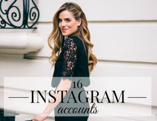 16-instagram-accounts-denen-ihr-2016-folgen-solltet-annalaurakummer