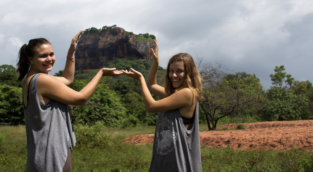 annalaurakummer, Anna Laura Kummer, sri lanka, travel, blogger, diary, tipps, deutsch, österreichisch