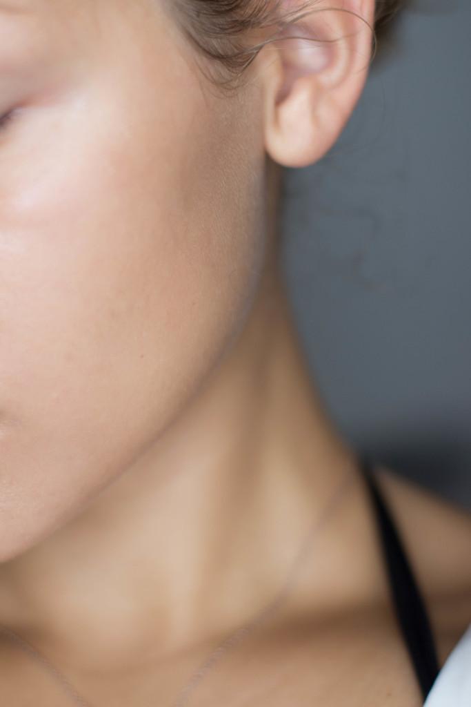 5 einfache Tipps für reine Haut - annalaurakummer.com