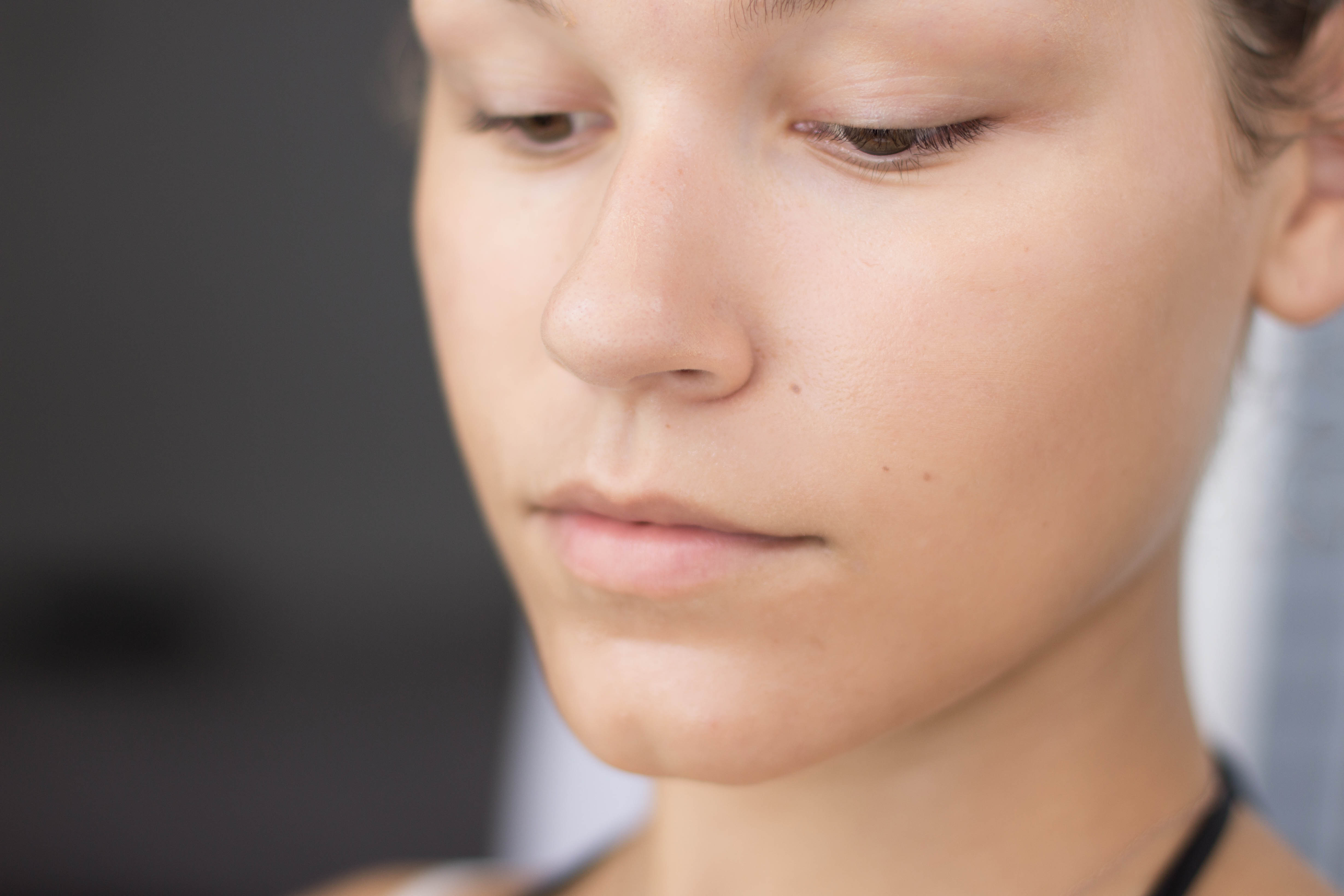 5 einfache Tipps für reine Haut