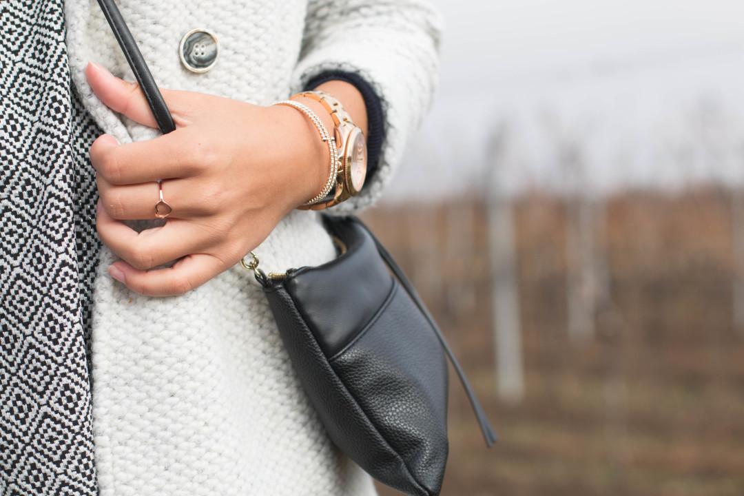 annalaurakummer, anna laura kummer, outfit, fashion, winter look, hunter boots, österreichische blogger