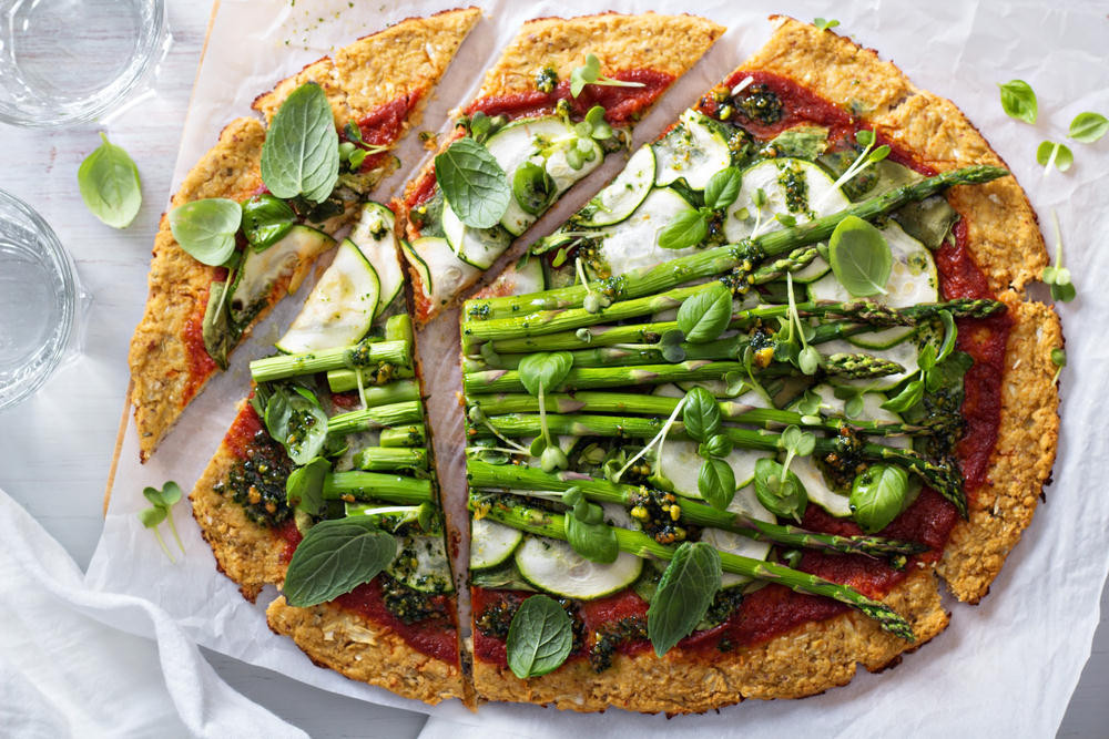 annalaurakummer-rezept-cauliflower_pizza_1024x1024