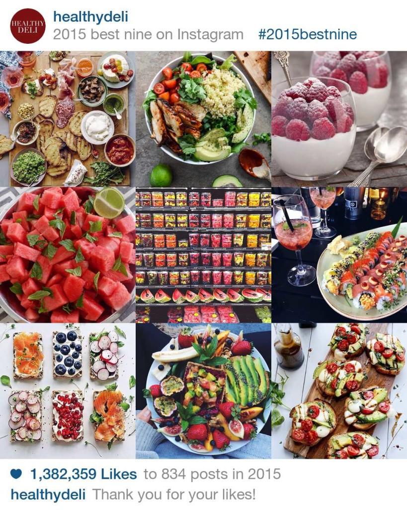 healthydeli_full