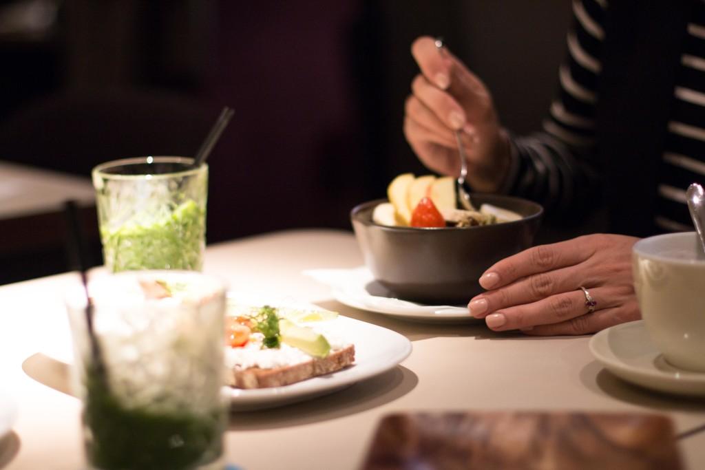 annalaurakummer, anna-laura kummer, österreichische bloggerin, vienna, restaurants, wien, breakfast, frühstück, food, where to eat, Joma