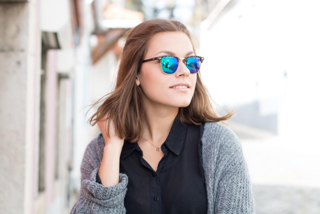 annalaurakummer, österreichische Blogger, outfit, converse, spring, frühling, lissabon, portugal