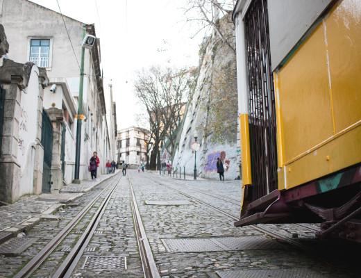 annalaurakummer-anna-laura-kummer-portugal-lissabon-reiseführer-travel-diary-reisen-review-österreichische-blogger