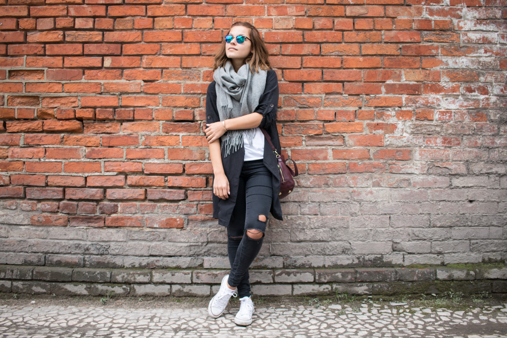 annalaurakummer, outfit, converse, spring, frühling, lissabon, portugal