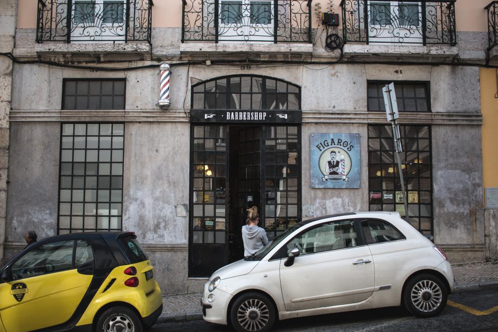 annalaurakummer, anna-laura kummer, portugal, lissabon, Reiseführer, travel diary, reisen, review, österreichische blogger