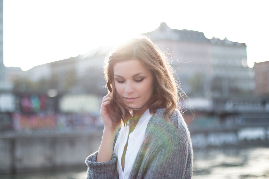 annalaurakummer, österreichische, bloggerin, blogger, beauty, haut, hautpflege, Q A, La Roche-Posay,