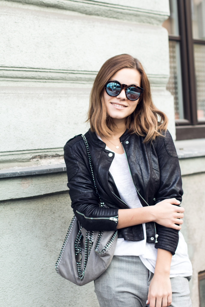what, is, whats, in, my, bag, stella mccartney, falabella, österreichische bloggerin, blogger, annalaurakummer