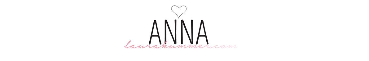 annalaurakummer.com