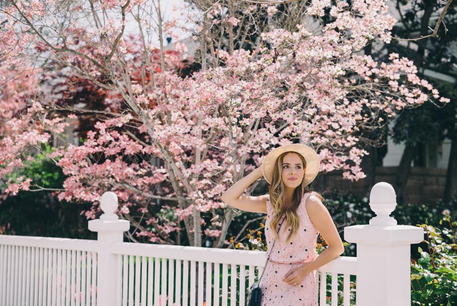 7 Fashion Must-Haves für den Frühling