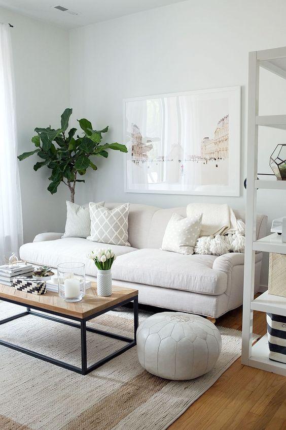 interior inspiration: große veränderungen stehen an, Wohnideen design