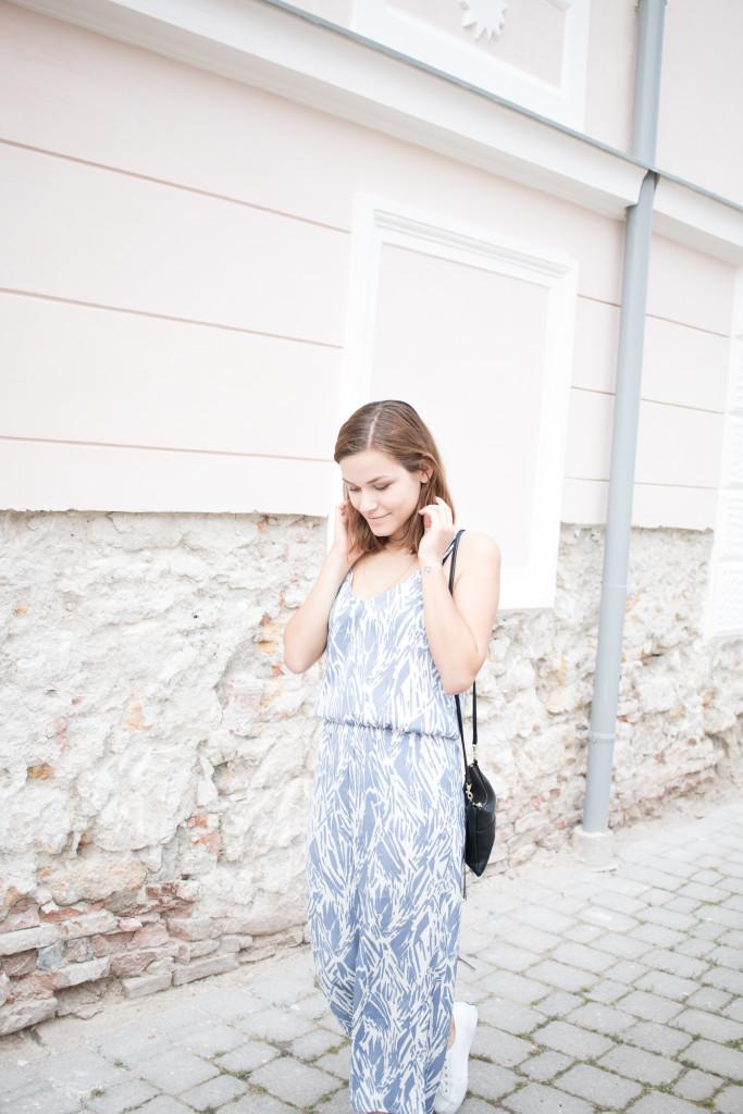 annalaurakummer, österreichische bloggerin, blogger, outfit, fashion