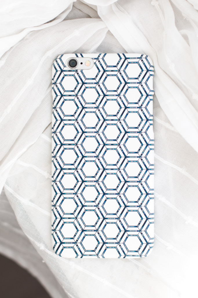 annalaurakummer-annalauraloves-online-shop-iphone-case-cases-hüllen-handyhüllen