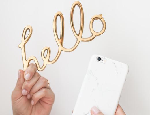 annalaurakummer-annalauraloves-online-shop-iphone-case-cases-hüllen-handyhüllen