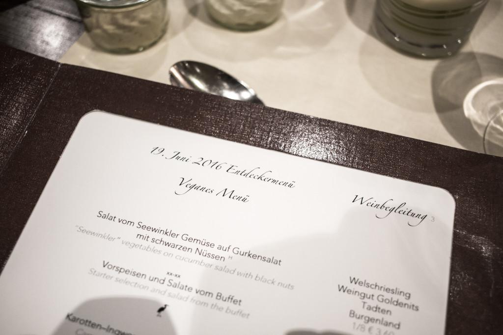 annalaurakummer, st. martins therme, hotel review, Österreich, Therme, Burgenland, Frauenkirchen