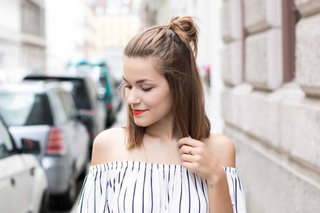 annalaurakummer-outfit-österreichische-bloggerin-9