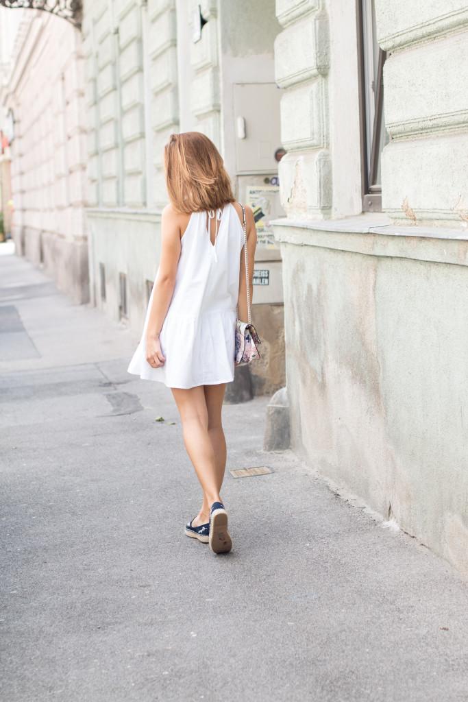 annalaurakummer, outfit, österreichische bloggerin
