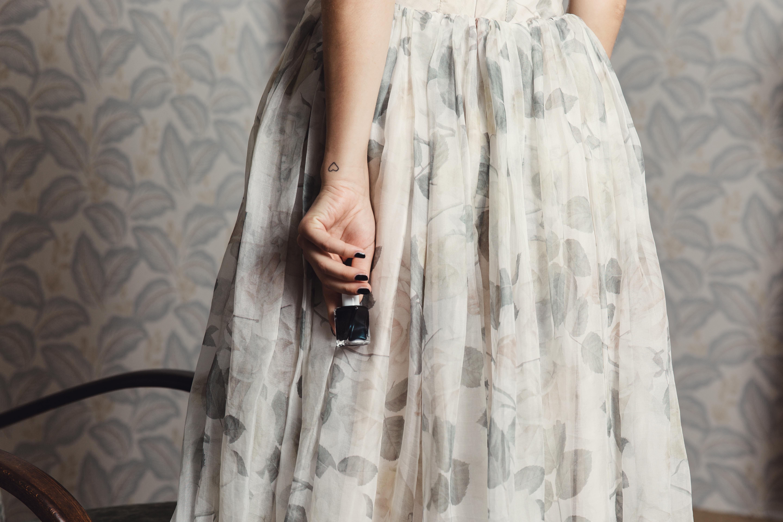 Beauty: Essie Gel Couture Nagellacke mit 12-tägiger Haltbarkeit