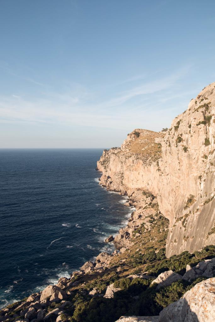 annalaurakummer, anna-laura Kummer, Mallorca, travel guide, Reiseführer, Spanien