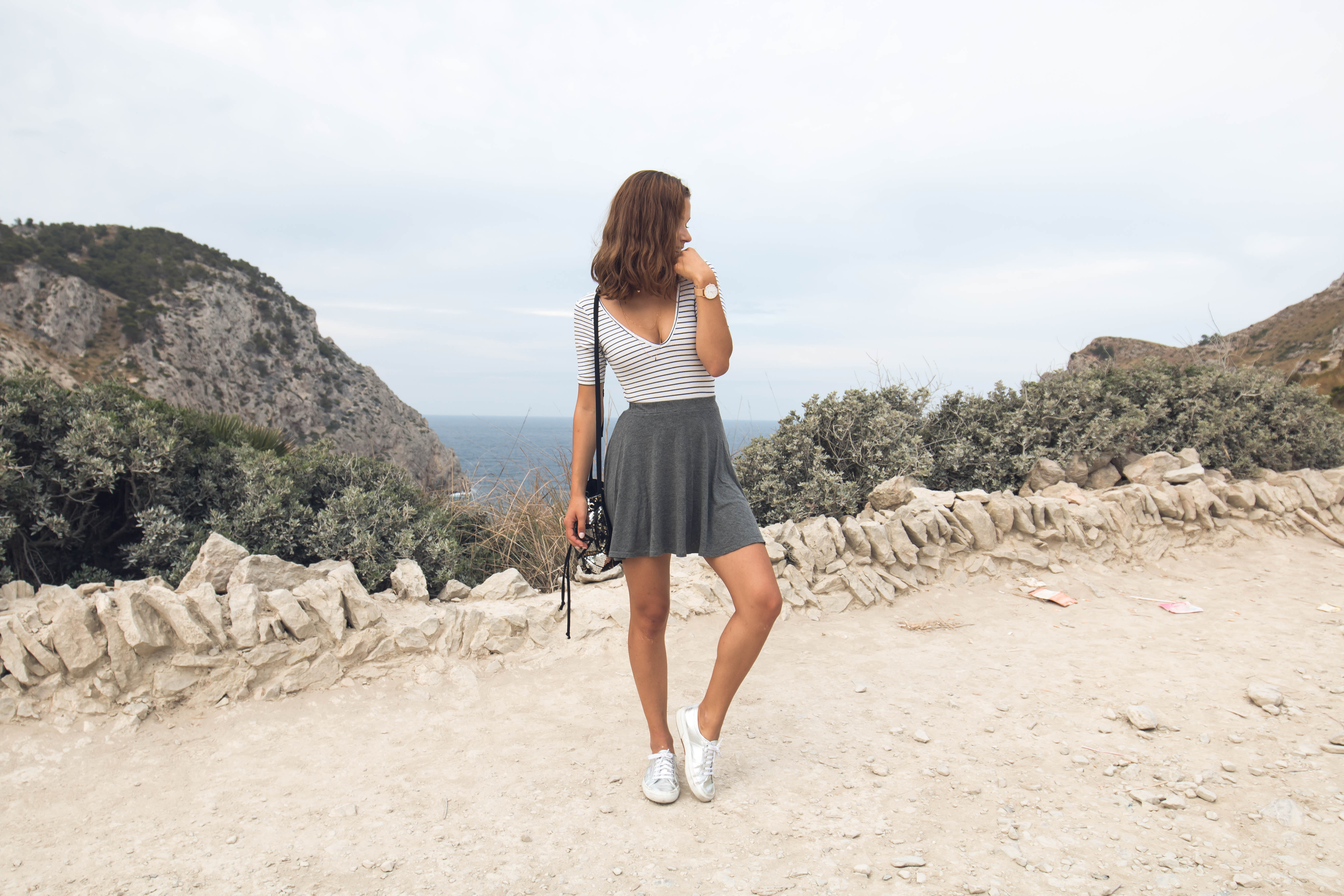 annalaurakummer, 2017, anna-laura Kummer, Mallorca, travel guide, Reiseführer, Spanien