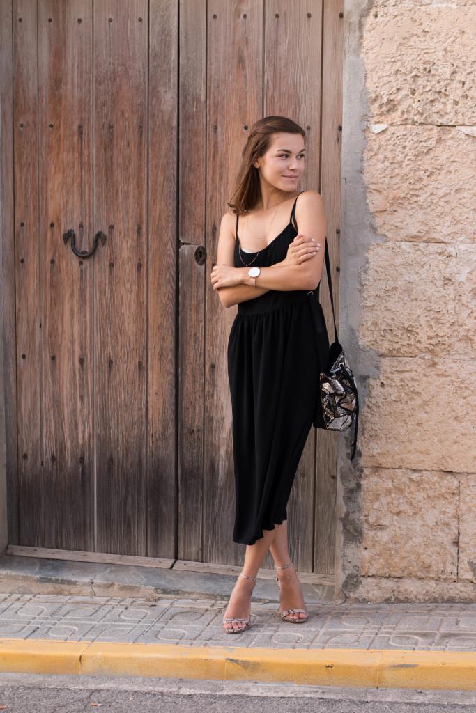 annalaurakummer, outfit, mallorca