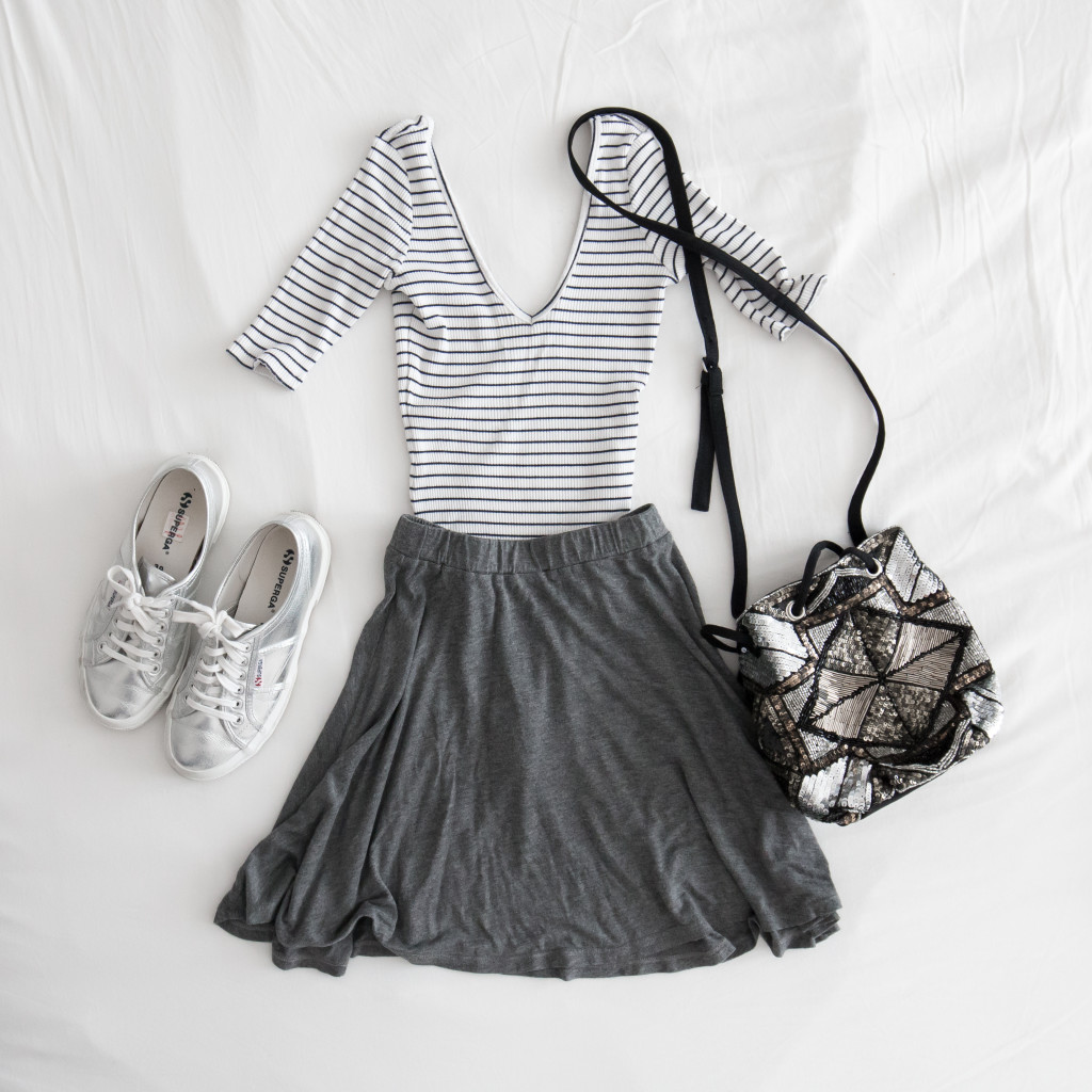 annalaurakummer-outfit-packen-sommer-urlaub-1