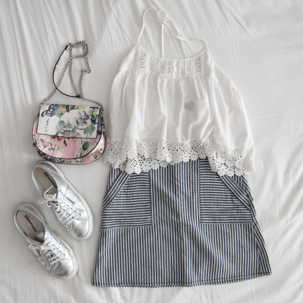 annalaurakummer-outfit-packen-sommer-urlaub-11