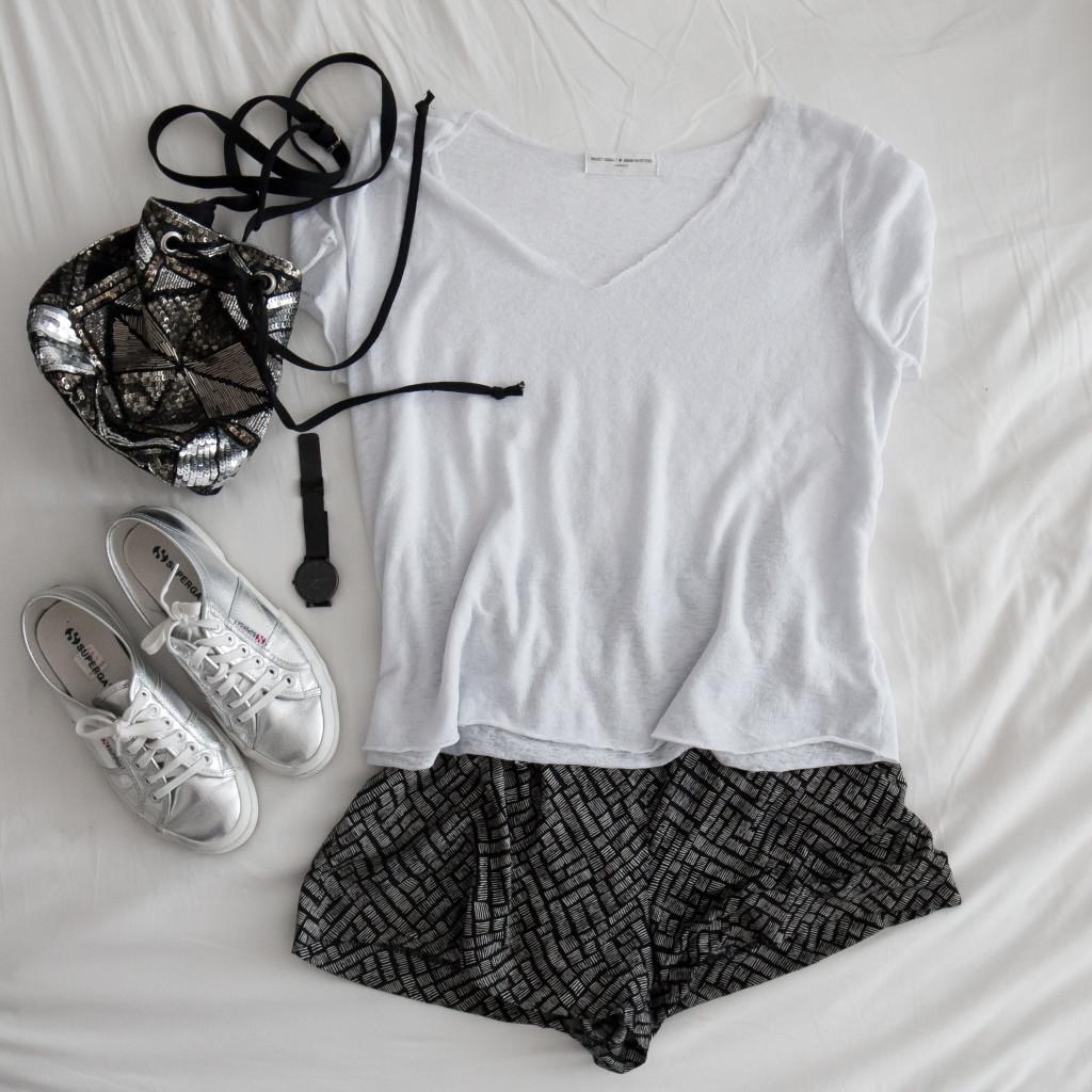 annalaurakummer-outfit-packen-sommer-urlaub-12
