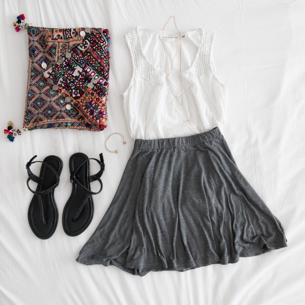 annalaurakummer-outfit-packen-sommer-urlaub-2