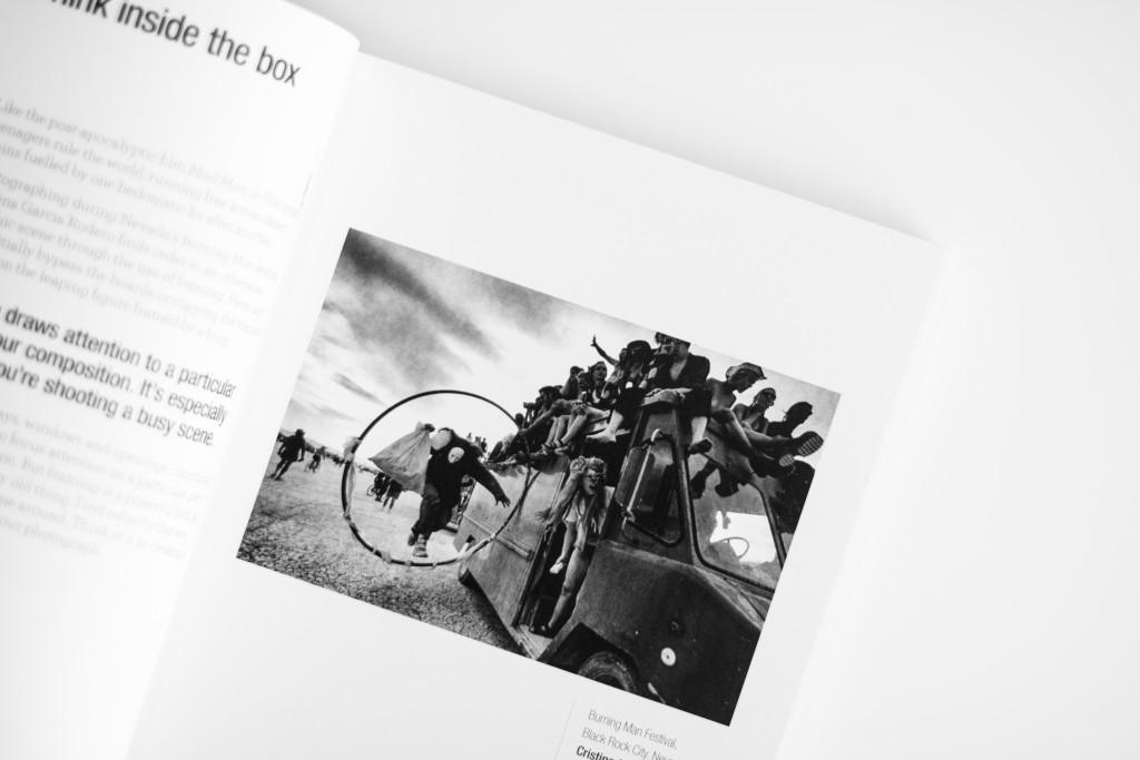 annalaurakummer-buch-haul-book