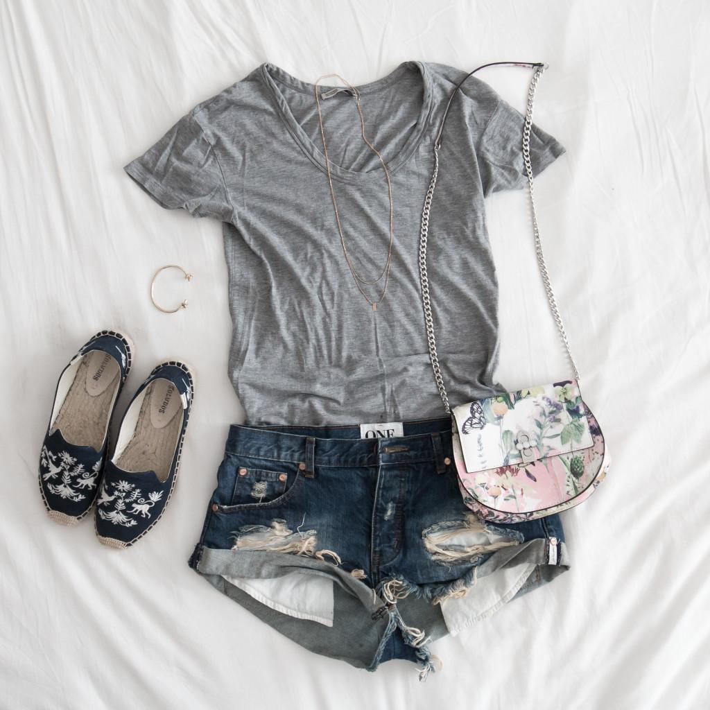 annalaurakummer-outfit-packen-sommer-urlaub-4