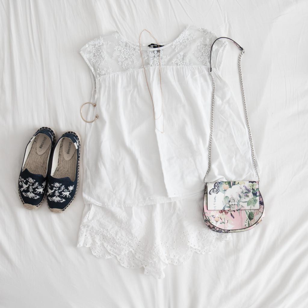 annalaurakummer-outfit-packen-sommer-urlaub-5