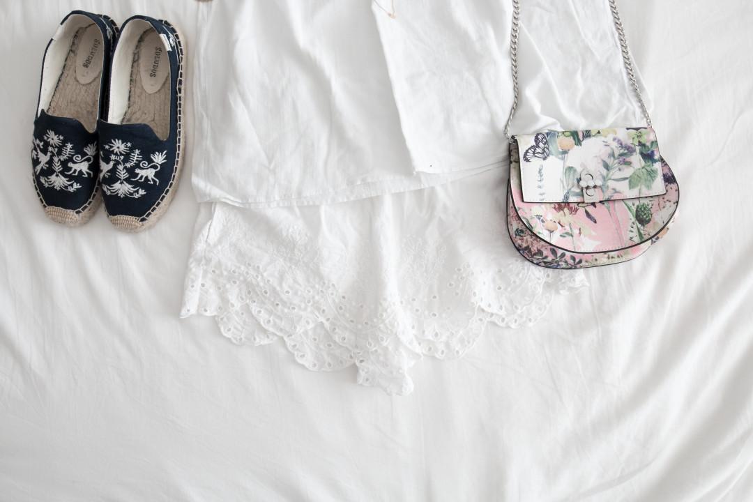 annalaurakummer-outfit-packen-sommer-urlaub-6