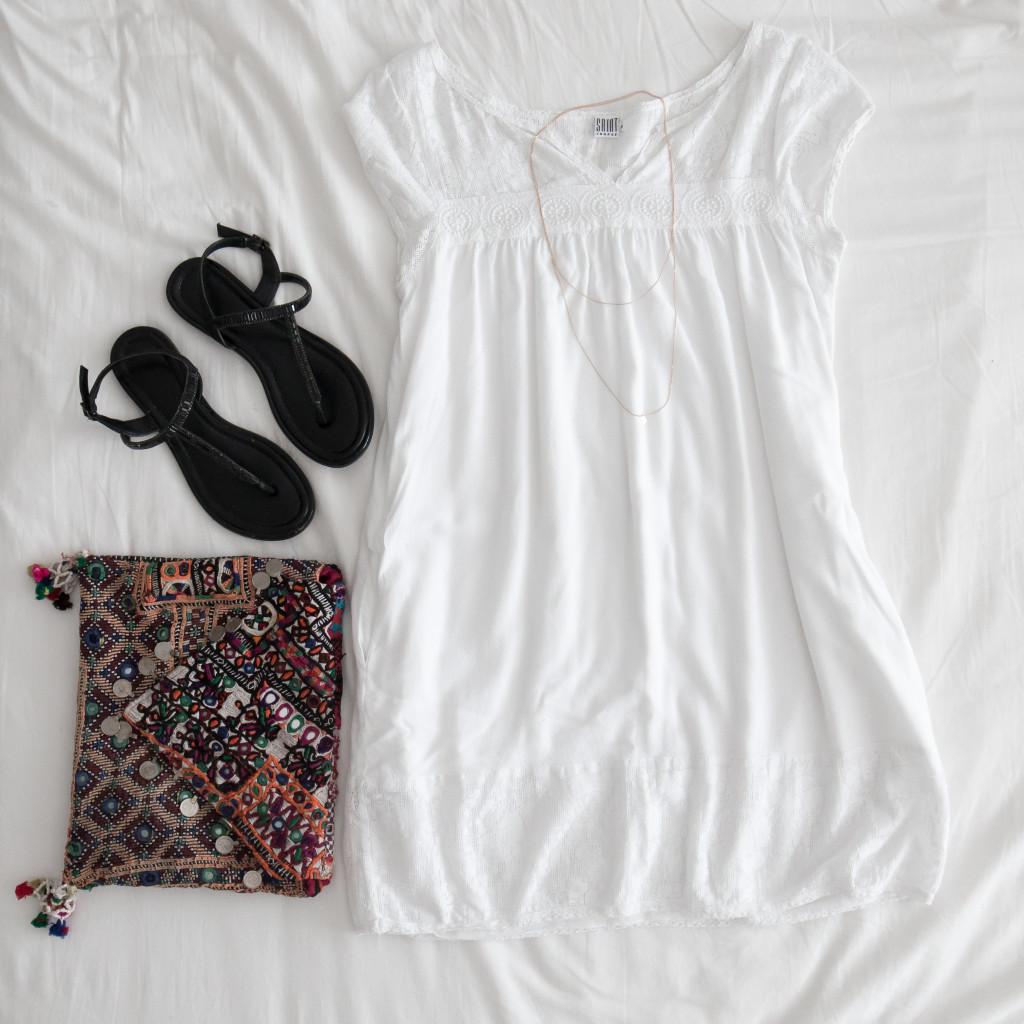 annalaurakummer-outfit-packen-sommer-urlaub-7