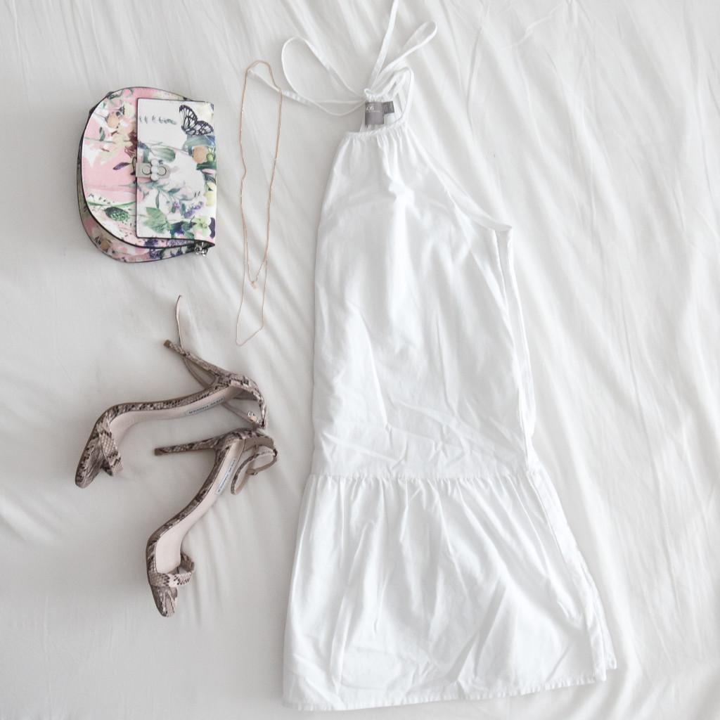 annalaurakummer-outfit-packen-sommer-urlaub-9