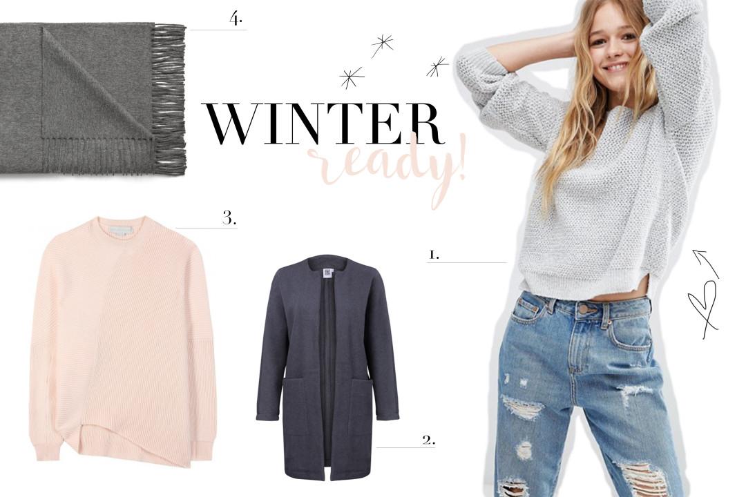 annalaurakummer, winter, vegan, fair, fashion