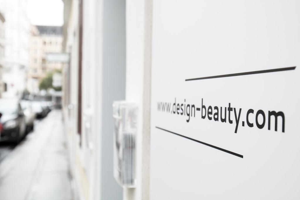 annalaurakummer, design beauty, laserhaarentfernung