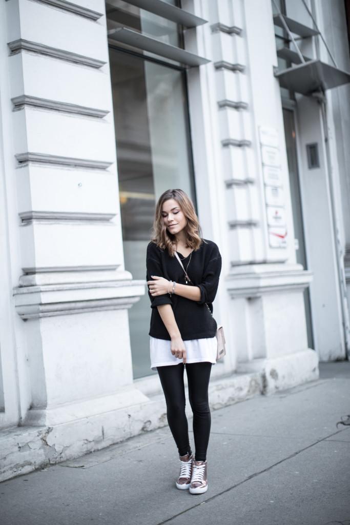 annalaurakummer-outfit-denise-roobol-1