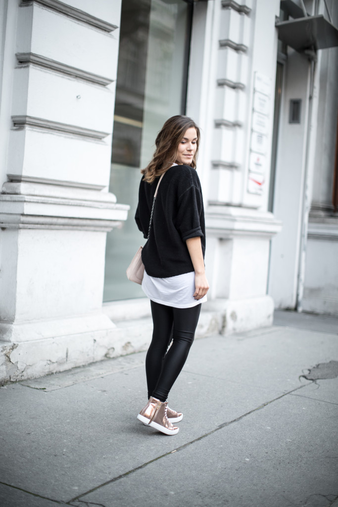 annalaurakummer-outfit-denise-roobol-11