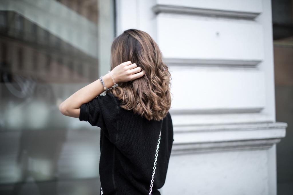 annalaurakummer, outfit, haare im winter, carola staudinger