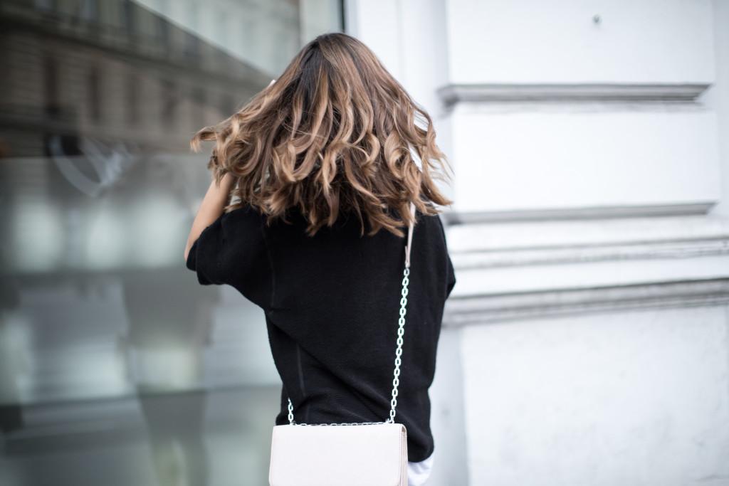 beauty tipp elektrische haare im winter anna laura kummer