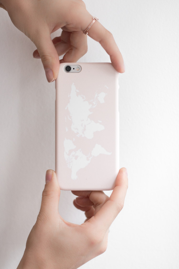 annalauraloves-handyhülle-phone-case-world-map
