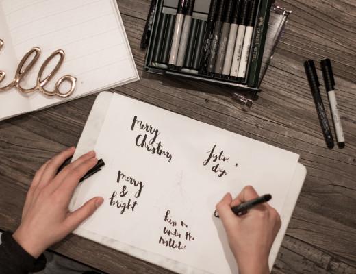 annalaurakummer-kalligrafie